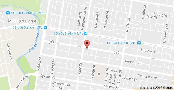 wifamilyhealth location